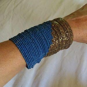 Very cute bracelet